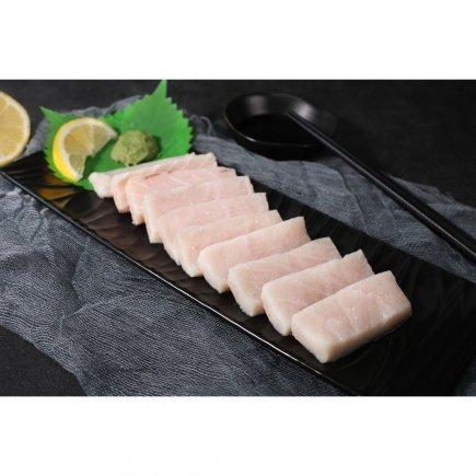 Sashimi - Swordfish Belly (250g)