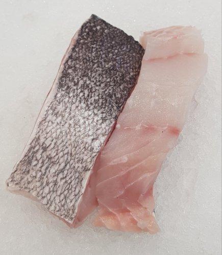 Fillet Hapuka Cod (200gram)