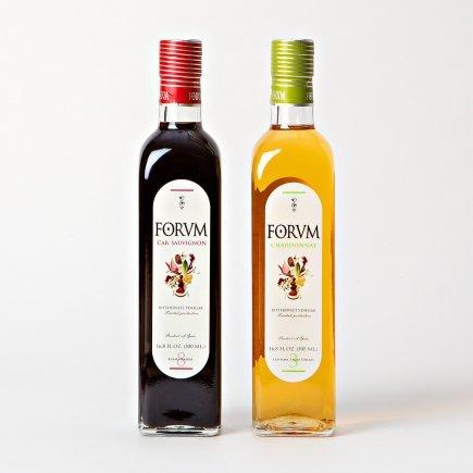 Forvm CabSav Vinegar 250ml