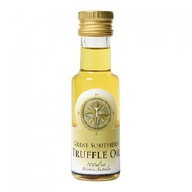 G - Great Southern Truffle Oil 100ml